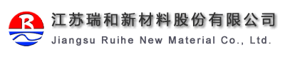 Jiangsu Ruihe New Material Technology Co., Ltd.